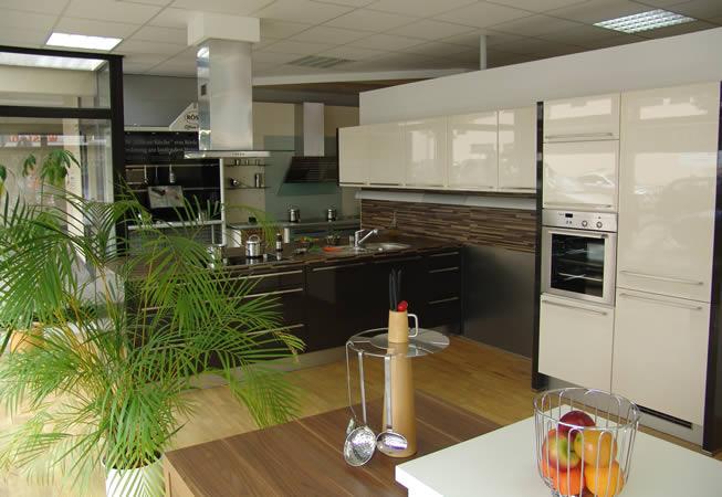 musterkueche nobilia constructa kuechen studio mohrbach homburg. Black Bedroom Furniture Sets. Home Design Ideas